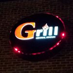 The Grill Central Station