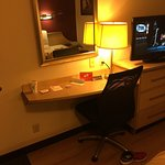 Foto de Red Roof Inn Akron South
