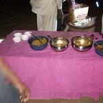 Hotel Sohan Deep Foto