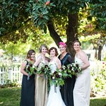 Bigham-Knoll-Wedding-1026-400x600_large.jpg