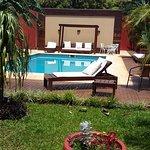 Photo of Costa Iguazu Apart Hotel