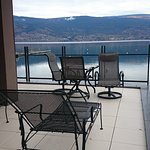 Foto de Summerland Waterfront Resort & Spa