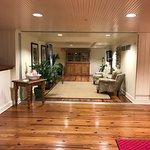 Foto di Hampton Inn & Suites Myrtle Beach/Oceanfront