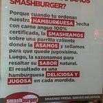 Photo of Smashburger Panama