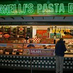 Barnelli's Pasta Bowl