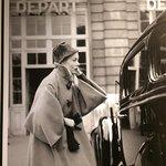 Prince de Galles Hotel Foto