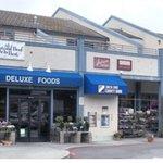 Foto de Deluxe Foods