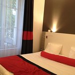 Photo of Best Western Blois Chateau
