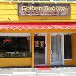 Golden Buddah, Aptos CA