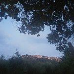 Photo de Camping Village Il Fontino