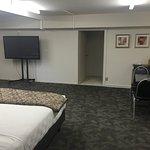 Foto van BEST WESTERN Newmarket Inn & Suites