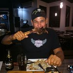 Photo of Italiano Cucina & Bar