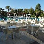 Photo of Queen's Park Le Jardin Resort