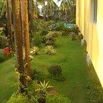Photo de Hotel Makassar Golden