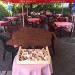Restaurant Baarerhof