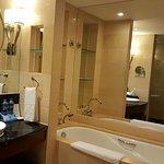 Foto de Chamen Hotel