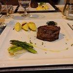 Photo of El Correo Cocina Argentina