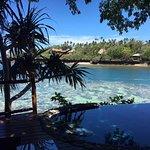 Foto Savasi Island Villas