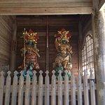 Photo de Daihonzan Eiheiji Temple