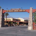 Photo of Furnace Creek Resort & Fiddler's Campground