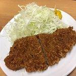 Yamabe Okachimachi Foto