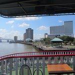 Hilton New Orleans Riverside Foto