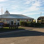 Camber Sands Holiday Park - Park Resorts Foto