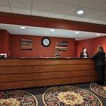 Photo of Radisson Hotel Rochester Airport