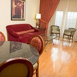 Embassy Suites by Hilton Columbia - Greystone Foto
