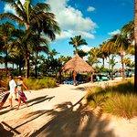 Photo of Hilton Aruba Caribbean Resort & Casino