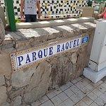 Parque Raquel Apartments Foto