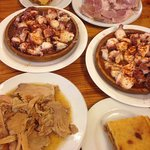 Photo of Bar Restaurante Marino