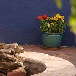 Photo of SpringHill Suites Prescott