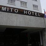 Photo of Mito Hotel