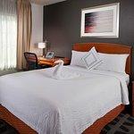TownePlace Suites Fort Lauderdale West Foto