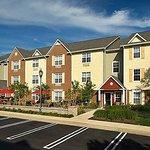 TownePlace Suites Gaithersburg