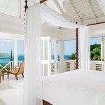 Photo of Round Hill Hotel & Villas