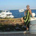Foto de SUNRISE Holidays Resort