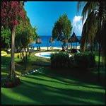 Photo of Jamaica Inn