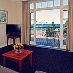 Coogee Bay Hotel Foto