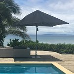Photo de Taveuni Palms Resort
