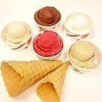 Фотография Osterberg Ice Cream