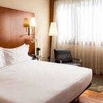AC Hotel Genova