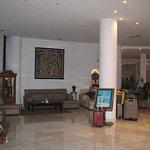 Photo de Hotel Cesar