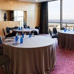 AC Hotel Barcelona Forum by Marriott Foto