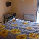 Photo of Hotel Avenir