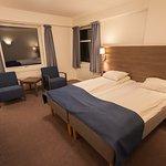 Room no 268