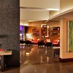Photo of Hotel Angeleno