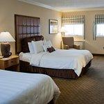 Foto de Crowne Plaza Hotel Louisville-Airport KY Expo Center