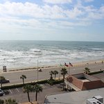 Photo of Holiday Inn Resort Galveston-On The Beach